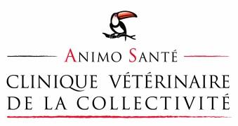 Animo-Santé - Clinique vétérinaire de la Collectivité