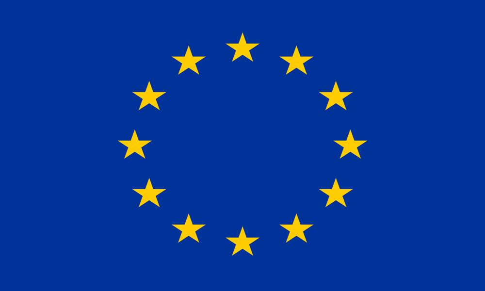 Élevages Lisard - International Sales - European Union