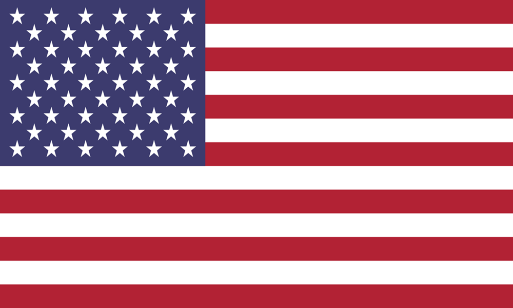 Élevages Lisard - International Sales - USA